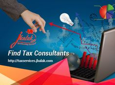 More Details About http://taxservices.jhalak.com - jhalak - Taxservices.jhalak.com Are you looking for a CPA or Tax Consultant?  The Classified responses or directory provided by the Jhalak.com is the definitive response or list – Just You Search. Push a Free Classified for Need with Specialization You Want.  Want to advertise your Tax / CPA Services with services to potential customers? Spread the Business... Just Use Classifieds