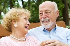 It can be difficult and confusing for a first-time hearing aid user to determine which is the right device for them.
