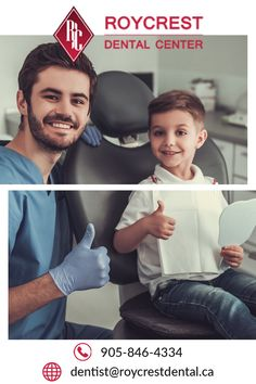 Crack a smile not just with your eyes but with your teeth. Let us help you build up that confidence through great dental care and routines. . . #dentist #dentalcare #oralhealth #dentalhygiene #dentalclinic #dentaltechnician #dentists #dentalhealth Dental Hygiene, Dental Health, Oral Health, Dental Care, Best Dentist, Dentist In, Childrens Dentist, Dental Technician, Root Canal Treatment