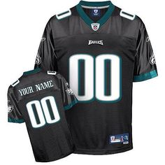 Nice 9 Best Philadelphia Eagles images in 2014 | Nike nfl, Camisetas de  for cheap