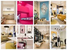 God Save the Queen and all: Shopping: The Concept Store APROPOS #shopping #apropostheconceptstore