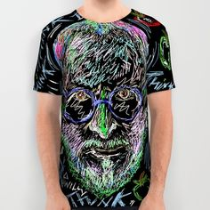 Collections By Bwilly Bwightt | Society6