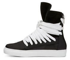 kriss-van-assche-sneakers-3