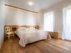 Family room I. | Penzion Zikmundov #zikmundov #family #room