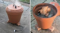 If you step into any hardware store or garden center, the cheapest and most abundant flowerpots available are usually terra cotta pots. They areperfect for both indoor and outdoor use, and their price has made them a common sight in many homes. However,