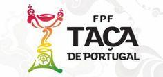 Rio Ave defronta Académica nos quartos de final da Taça de Portugal