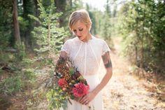 Autumn Inspired Wedding Styled Shoot | COUTUREcolorado WEDDING: colorado wedding blog + resource guide