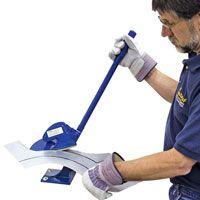 TIG Welder - MIG Welder - Plasma Cutter - Welding Equipment Supplies - Welding Machines From Eastwood