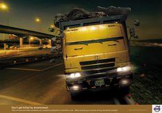 2010紐約廣告 汽車類 平面 銅獎-1   相片擁有者 Clark.克拉克.可辣可