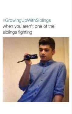 List of 36 best Funny LOL Sibling in week 16 Stupid Funny Memes, Funny Relatable Memes, Funny Posts, The Funny, Funny Quotes, Hilarious, Funny Stuff, Funny Sister Memes, Sibling Memes