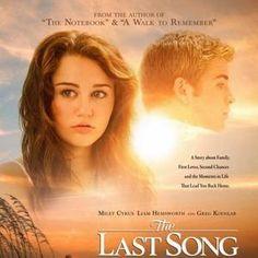 """Commentez cette actu people : Miley Cyrus,  dans """"Miley Cyrus dévoile l'affiche romantique de son nouveau film"""""""