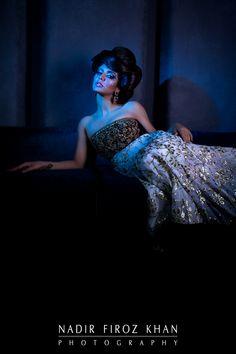 #nfk #mahaburney #minahasan #karachi #pakistan #natasha #ayyan #fashion #editorial #campaign #photography
