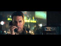 JACK REACHER Trailer 2 (HD) - Tom Cruise