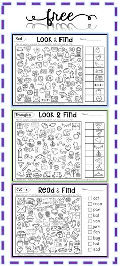 Puzzle activities are always a favorite of kids and adults alike! Not only are they fun, but there are amazing cognitive benefits as well! Highlights blog states these benefits: Object Constancy refers to the ability to recognize the properties of an object, and to understand that even when it changes in form or appearance it is …