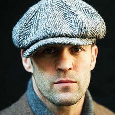 hat-newsboy-statham.jpg (600×600)