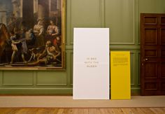 Secrets of the Royal Bedchamber | Bibliothèque Design
