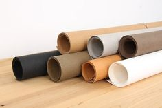 On Sale DIY Art Washable Kraft Paper 29 x 18 inches