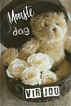 Good Night Quotes, Morning Quotes, Lekker Dag, Evening Greetings, Afrikaanse Quotes, Goeie More, Morning Blessings, Salts, Encouragement