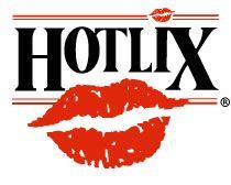 HOTLIX Inc.