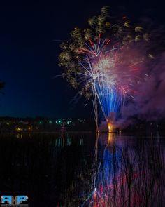 SPD Fireworks 02