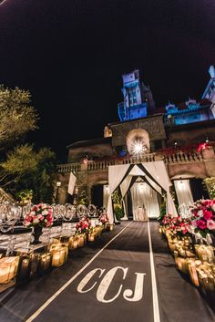 Begin your fairy tale with a Disney wedding at Walt Disney World, Disneyland, Aulani, or aboard Disney Cruise Line. Disney Wedding Venue, Florida Wedding Venues, Disney Weddings, Wedding Vows, Wedding Stuff, Our Wedding, Dream Wedding, Wedding Arches, Wedding Honeymoons