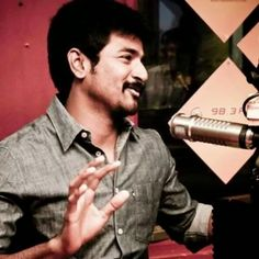 Actor Sivakarthikeyan: Kakki Satai Audio Launch and release dates Sivakarthikeyan Wallpapers, Vijay Actor, Indian Photoshoot, Second Best, Release Date, Study Notes, Beauty Full Girl, Best Actor, Audio