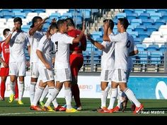 FOOTBALL -  Toril: Estoy contento por la victoria y por el trabajo de los chicos - http://lefootball.fr/toril-estoy-contento-por-la-victoria-y-por-el-trabajo-de-los-chicos/