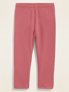 She'll craft a signature new outfit with fashionable toddler girls' pants from Old Navy. Shop a range of stylish pants for toddler girls. Toddler Girl Gifts, Toddler Boy Fashion, Toddler Girl Style, Baby Girl Fashion, Toddler Girls, Kids Fashion, Kids Outfits Girls, Toddler Outfits, Girl Outfits