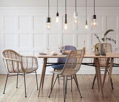 retro sessel, rattanstuhl, vintage sessel, rattansessel, design stuhl, vintage stuhl, Esszimmer Stühle, skandinavische Esszimmer Stühlen, skandinavisch wohnen
