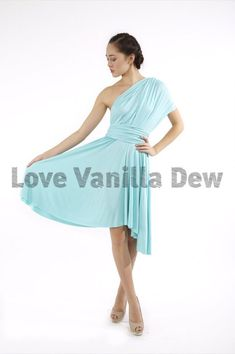 775b4ade 8 Inspired Simple Ideas: Cute Modest Wedding Dresses wedding dresses open  back events.Wedding