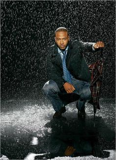 Photo Columbus Short