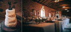 Wedderburn-Barns-Scotland-Outdoor-Autumn-Cornfields-October-Wedding-Scottish-Autumnal-Greek