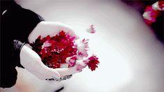 Pihentagyú találmány:-) gif,Csúszdán gif,Pacsi 2 :-) gif,Szerencsés kellemes napot ,Havazás gif,Vízparton gif,Virágok gif,Villámlás gif,Tűzvarázsló gif,Lila hullámzásban gif, - pacsakute Blogja - Betegségekről,Állatvilág,Bőr,-haj-,köröm-,ápolása,Bölcs gondolatok,Cicmojgónak,Csili-vili-hullámzó gifek,Csillagászat,Csontritkulás...,Decemberi ünnepek,Desszertek-sütemények,Diana Hercegnő,Divat,Don Bosco idézetek,Egzotikus,Ékszerek, ásványok,Esküvői ruhák,Fogyás,Fohászok,Fraktálok,Fűben…