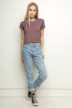 Brandy ♥ Melville | Sammy Top - Clothing