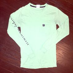 Simply Southern Tee! Size S! Minor Imperfections! Simply Southern Tee! Size S! Minor Imperfections from washing detergent! Tops Tees - Long Sleeve