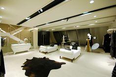 Interior Design, Architecture, Nest Design, Arquitetura, Home Interior Design, Interior Designing, Home Decor, Architecture Design, Interiors