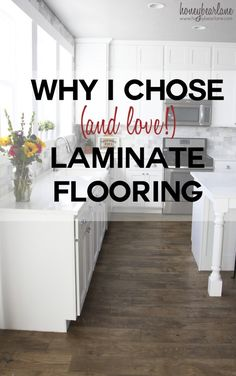 Water Spilled On Laminate Wood Floor >> Minwax stain, Minwax and Stains on Pinterest