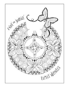 Printable Drug Free Coloring Pages - Coloring Home | 304x236