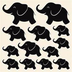 elefanter - Yahoo Bildesøkresultater Image