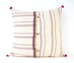 Injiri Cushion Ahir 5 – Shoppe by Amber Interiors