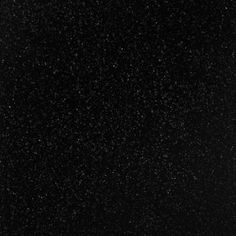 Solid Surface Countertop Sample In Deep Night Sky C930 15202HY