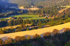 Oregon Morning by seaver1 via http://ift.tt/2ug3wuD