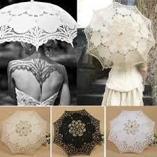 Resultado de imagen de antigüedades paraguas