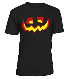 Stupid funny Face 🎃👻Available in a variety of styles and colors. Happy Halloween! Related searches: halloween costume - halloween costumes - halloween ideas -  halloween party ideas - halloween shirts -  halloween t shirts - halloween city -  party city halloween👻🎃