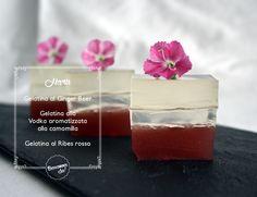 HARU //  RICERCA ⚫ GUSTO ⚫ CREATIVITÀ // Seguiteci su FACEBOOK: https://www.facebook.com/Beviamoci_Su-197539563922336/    INSTAGRAM: https://www.instagram.com/beviamoci_su/   #beviamocisu #bartender #berebene #cocktail #drink