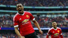 Man Utd news: Red Devils will not make top four, says Robbie...: Man Utd news: Red Devils will not make top four, says Robbie… #ManUtd