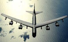 Fond d'écran hd : avion de ligne