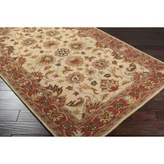 CAE-1001 - Surya   Rugs, Pillows, Wall Decor, Lighting, Accent Furniture, Throws, Bedding