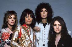 Queen Brian May, Queen Art, Queen Queen, Queen Meme, Roger Taylor Queen, Image Memes, Ben Hardy, Queen Pictures, Queen Freddie Mercury