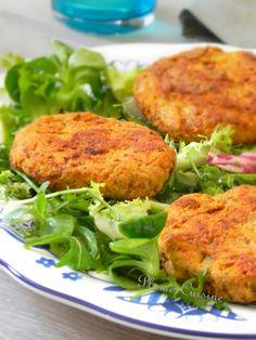 Dinner Ideas Hamburger Meat, Hamburger Meat Recipes Ground, Healthy Hamburger, Healthy Meat Recipes, Meat Recipes For Dinner, Salmon Recipes, Fish Recipes, Soup Recipes, Tilapia